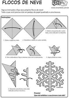 Colorir Desenho Marionete Molde - Desenhos para colorir - Smartkids Christmas Tree Poster, Christmas Gifts, Paper Art, Paper Crafts, Paper Snowflakes, How To Make Paper, Origami, Projects To Try, Creations