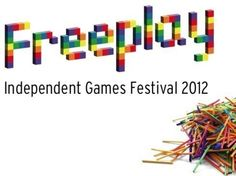 Freeplay Independent Games Festival 2012 on Pozible Pledged: $8,180 Funded: 205% Category: Event