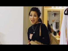 Pairings: What to Wear with a Grandpa Sweater - YouTube