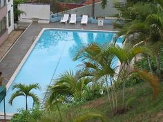MELGAR ALQUILO APARTAMENTO AMOBLADO EN CONJUNTO CON PISCINA Alquilar por temporadas un Apartamento esta ubicado en un  .. http://melgar.evisos.com.co/melgar-alquilo-apartamento-amoblado-en-conjunto-con-piscina-id-53768