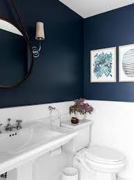 Bathroom Decorating Ideas On A Budget Apartment Bathroom Decorating Ideas Bathroom Themes Idea Bathroom Remodel Cost Dark Blue Bathrooms Bathroom Renovations