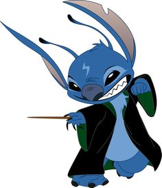 Ps Wallpaper, Cartoon Wallpaper, Cute Disney Drawings, Cute Drawings, Lilo And Stitch Memes, Lilo Stitch, Dragon Medieval, Toothless And Stitch, Harry Potter Disney
