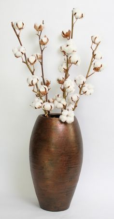 Branches, Soft Colors, Colours, Plants Online, Order Flowers, Vase, Ikea, New Homes, Indoor