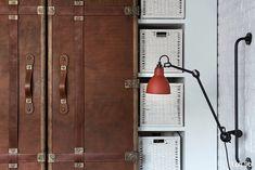 Le loft 9B à Sofia - PLANETE DECO a homes world