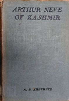 The case of Kashmir illustrates well one of the problems one faces when in dividing the world according to modern national borders when studying the history of mission. Both boundariesand country names have changed over time, so it is often difficult to decide in which country to place some titles. BothIndia and Pakistan both appear ... Read more...