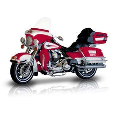 Image detail for -Ohio State Buckeyes - 2008 Harley Davidson Ultra Classic Electra Glide . Harley Ultra Classic, Harley Davidson Ultra Classic, Harley Davidson Trike, 2008 Harley Davidson, Touring Motorcycles, Touring Bike, Ohio State University, Ohio State Buckeyes, Hd Sportster