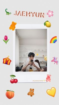 K Wallpaper, Lock Screen Wallpaper, Nct 127, Jung Jaehyun, Jaehyun Nct, Cute Cartoon Wallpapers, Desktop Pictures, Kpop Aesthetic, Nct Dream