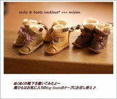 革のちいさなブーツとぬくぬく靴下 - ちっちゃなよろずや Moccasins, Flats, Winter, Shoes, Penny Loafers, Loafers & Slip Ons, Winter Time, Loafers, Zapatos