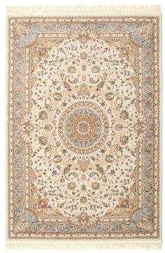 Negar RVD4431 carpet from Turkey