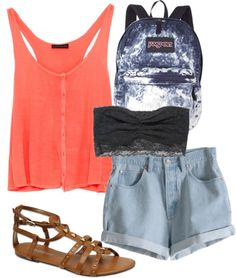 """""""Untitled #159"""" by musical13love ❤ liked on Polyvore"""