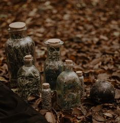 #iunapops #autumn #autumnphotography #witchyobjects #witch #witchcraft #witchesofinstagram