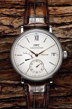 You have a right to know whats the time ...repinned für Gewinner! - jetzt gratis Erfolgsratgeber sichern www.ratsucher.de
