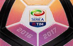 Ricomincia la Serie A: la Juventus farà di nuovo corsa a sè? Finalmente riparte la Serie A! Dopo tante settimane di attesa torna il massimo campionato, ma vale la pena di attendere così tanto l'inizio della nuova stagione? Vedendo quello che ci ha riservato il #seriea #juventus #calcio