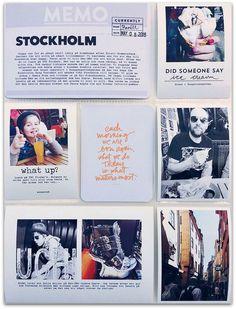 PL May page 3 by Rockermorsan at @studio_calico