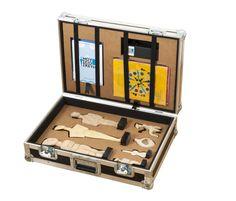 Cycladic Art Kit