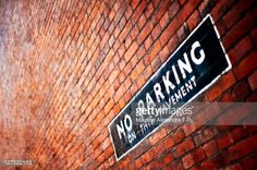 wall sign painted - Saferbrowser Yahoo Image Search Results