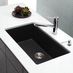 9 best undermount sink images kitchen ideas undermount sink rh pinterest co uk
