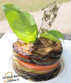 Image issue du site Web http://www.mon-chef-a-moi.com/wp-content/uploads/2010/09/Image-774.jpg