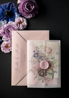 Wedding Stationery Wedding Invitations Wedding Planning Tips Bride Wedding Decorations Wedding Decor Wedding - Charming Grace Events Wedding Reception Invitations, Handmade Wedding Invitations, Elegant Invitations, Wedding Invitation Design, Wedding Stationery, Wedding Ceremony, Wedding Table, Invitation Suite, Invitation Ideas