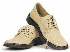 MEN'S ECOLUTION HEMP OXFORD  A very high quality oxford that is suitable for both casual wear and for the office. These well-structured, water-resistant shoes are made with 100% organic Romanian hemp and a heavy rubber sole.      Hemp is a tough fabric made of natural fibers that's lightweight, long-wearing, easy to clean and breathable. Hemp is a renewable resource that is good for the environment. Its strong roots help control erosion, and it needs very little water to grow.