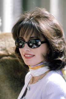 ALL MY CHILDREN  ( 1970-2011) Miss her so much!  Susan Lucci as Erica Kane