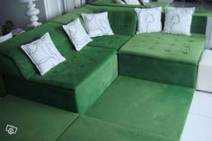 70's sofa... BUT LOVE love love this one too! ;-)