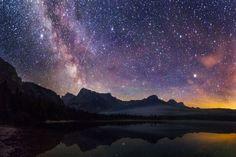 A Magical Night by Matthias Köstler - via 500px.com https://500px.com/photo/159398385/a-magical-night-by-matthias-köstler#utm_sguid=151993,16036af2-9980-b891-e34f-5d598d4493ff
