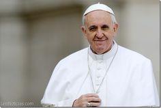 El papa Francisco revoluciona la diplomacia y piensa en China - http://www.leanoticias.com/2015/05/18/el-papa-francisco-revoluciona-la-diplomacia-y-piensa-en-china/
