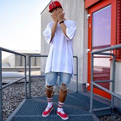 196 fetching urban clothing smokey eye ideas – page 1 Stylish Mens Outfits, Dope Outfits, Swag Outfits, Urban Outfits, Fashion Outfits, Dope Fashion, Urban Fashion, Mens Fashion, Urban Apparel