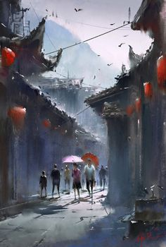 Ivan 小红花  -  http://drawcrowd.com/yifan  -  http://www.weibo.com/hensonhewenchang#_rnd1447360856178  -  http://www.poocg.com/ivan