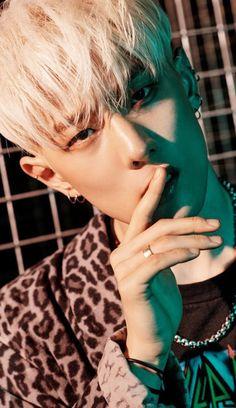 Yg Ikon, Ikon Kpop, Kim Jinhwan, Chanwoo Ikon, Yg Entertainment, Fandom, K Pop, Bobby, Ikon Leader