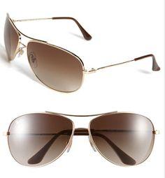 f296e47e118 50 Best Women - Sunglasses images