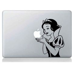 Awesome Cars dream 2017: This Macbook decal:...  Tijgers Check more at http://autoboard.pro/2017/2017/08/15/cars-dream-2017-this-macbook-decal-tijgers/
