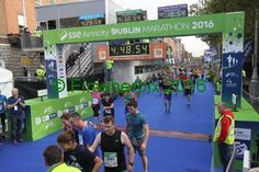 1393_235536 Marathon, Basketball Court, Wrestling, Sports, Lucha Libre, Hs Sports, Marathons, Sport
