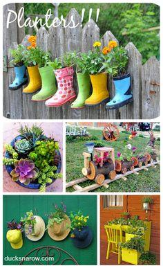Planters+collage+larger.png 975×1,600 pixels