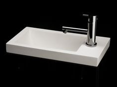 Pias para Banheiros Pequenos6 Pias-para-Banheiros-Pequenos6 Pias-para-Banheiros-Pequenos6
