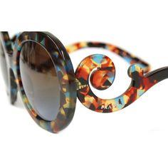 prada saffiano messenger bag - eyewear on Pinterest | Baroque, Prada and Ray Ban Sunglasses