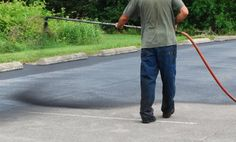 Line-m-up is one of the best driveway sealcoating services company in Cape Cod Massachusetts. Visit more http://line-m-up.com/