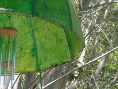 Verde Mysteryland Verde