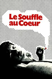le souffle au coeur movie watch online free