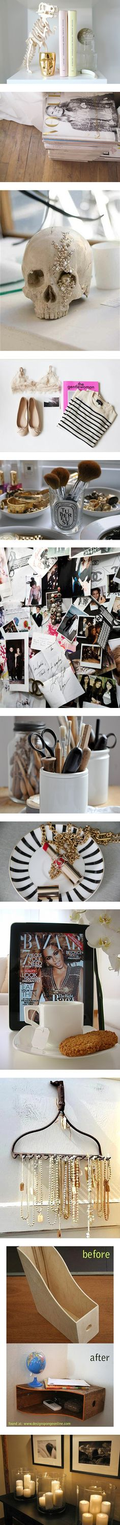 """""""bedroom room ideas tips DIY"""" by agathea ❤ liked on Polyvore"""