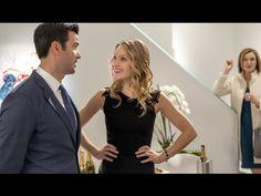 Hallmark christmas movies 2017 hallmark release movie 2017 ...