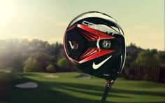 Nike Golf to Highlight its VR S Covert Club Line at the 2013 PGA Merchandise Show