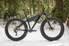 n/a at n/a in Vancouver, British Columbia, Canada - photo by RockyMountainBicycles - Pinkbike