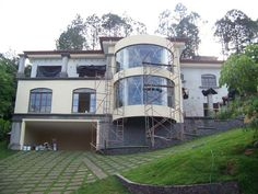 Beautiful Home for Sale  #home #sale see more at : http://www.openads.biz/category/real-estate/