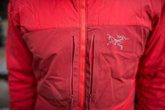 Active breathable insulation is nothing new by now — every major brand has at least a couple of these pieces in their clothing line-up, most utilizing some form of Polartec's Alpha insulation. Arc'teryx often have proprietary fabrics and insulation fills, and the Coreloft Continuous used in the Proton AR is …