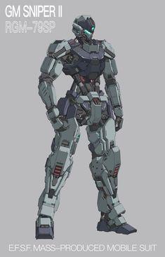 Arte Robot, Robot Art, Robot Concept Art, Armor Concept, Cyberpunk Rpg, Mecha Suit, Futuristic Armour, Gundam Wallpapers, Gundam Custom Build