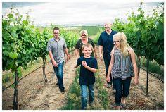 Mayden Photography, Family photos, Washington Wine Country  2015-07-16_0005.jpg
