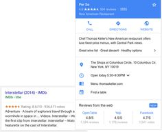 Review | Search | Google Developers