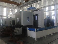 electric injection molding machines - 180 Ton 180ad All Electric Injection Molding Machine